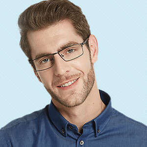 GlassesShop: Buy More Save More Event, Save Up to 35% OFF on Purchase