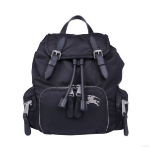 BURBERRY SMALL RUCKSACK Backpack