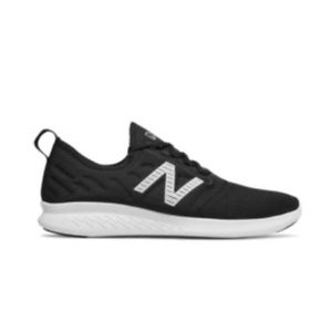 New Balance FuelCore Coast v4 Running Shoes