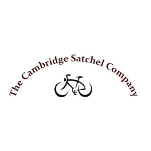 The Cambridge Satchel Company:30% OFF Select Bags