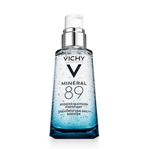 Vichy:25% OFF Sitewide