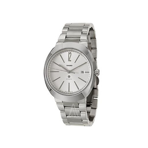 RADO D-Star Men's Watch
