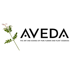 AVEDA: 20% OFF Sitewide + Free Shipping