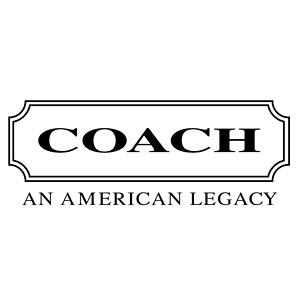 Coach:Up to 50% OFF Sale