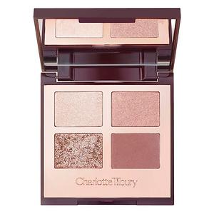 CHARLOTTE TILBURY Luxury Palette Exaggereyes