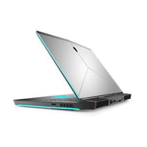 Dell 15.6