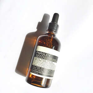 MANKIND: Aesop Selected Items 25% OFF