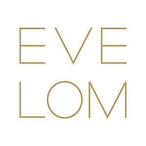 BEAUTY EXPERT: 27% OFF Eve Lom