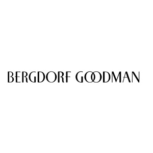 Bergdorf Goodman: Select Items Extra 20% OFF, Total Up to 80% OFF