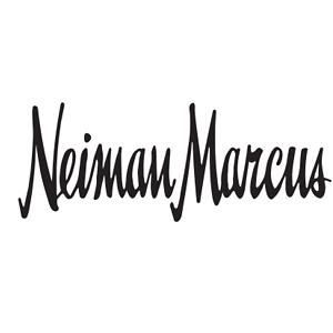 Neiman Marcus:40% OFF Select Regular Prices