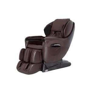 Osaki TP-8400 Zero Gravity Massage Chair (L-Track w/ Foot Massage included) - Black $1499