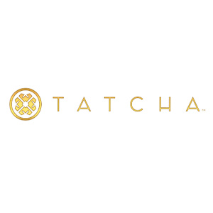 Tatcha: 15% OFF Sitewide