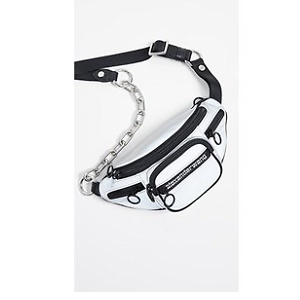 Alexander Wang belt bag