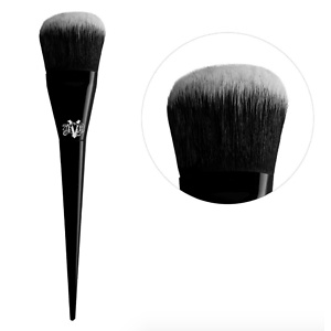 Kat Von D Beauty:Up to 50% OFF All Brush
