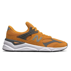 New Balance X-90 Men Shoes