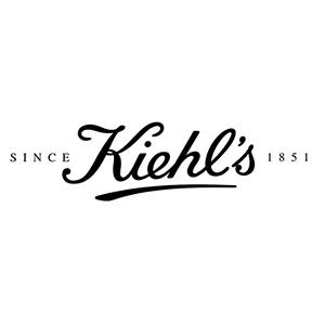 Kiehl's: 20% OFF Sitewide