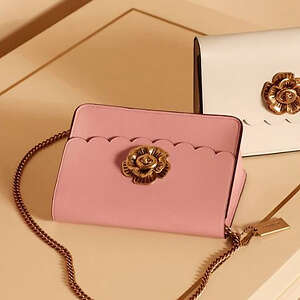 6PM: Up to 70% Off Coach Bags Sale