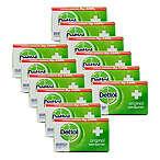 抗菌香皂12块