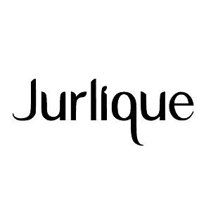 Jurlique: $25 OFF $75 Sitewide