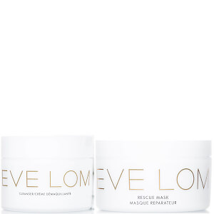 Beauty Expert: 30% OFF EVE LOM Set