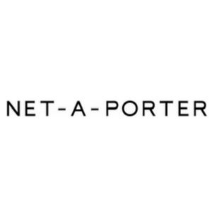 NET-A-PORTER: Up to 70% Off sale