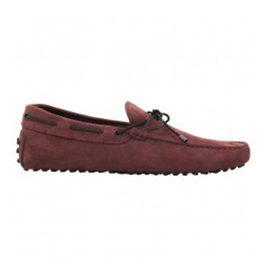 Jomashop: Save up to 70% off on Tod's Shoes