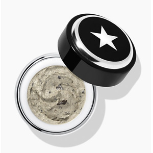 Glamglow: YouthMud is Back!