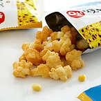 札幌玉米煎果