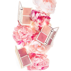 JOUER COSMETICS Blush Bouquets