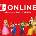 Get 3 months of Nintendo Switch Online