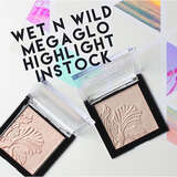 Wet N' Wild: 35% Off Full Price Face Beauty Items