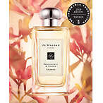 Jo Malone London