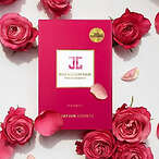JAYJUN - Rose Blossom Mask 10pc