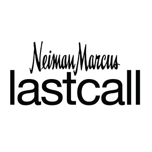 Neiman Marcus Last Call:Up to 40% OFF sale