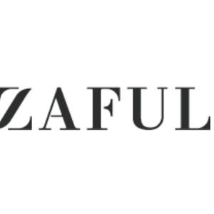 Zaful: Halloween Sale