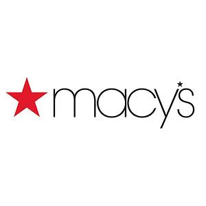 Macys Canada: 30% off Macy's VIP Sale