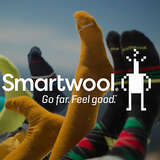 Smartwool: Up to 60% OFF Select Items