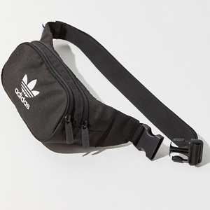 adidas Originals Essential Belt Bag