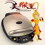利仁煎饼侠电饼铛LR-D3020A