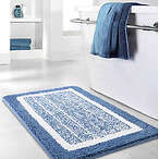 Bathroom Rug Mat