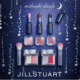 Jill Stuart Beauty: 全场满$50可享20% OFF