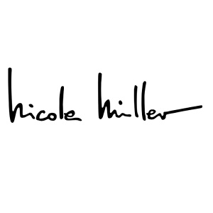 Nicole Miller: 30% Off Sitewide