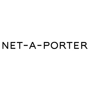 NET-A-PORTER (UK):Party Campaign  New Arrivals