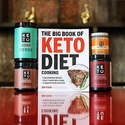 perfectketo: 15% off all Perfect Keto individual products