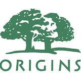 Origins: 20% OFF Sitewide
