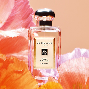Jo Malone: Free Full Size Gift With $75