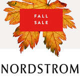 Nordstrom Fall Sale: Save up to 40% Select Items