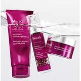 Murad Skin Care: $11 OFF $50 Sitewide