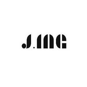 J.ING:Up to 70% OFF Sale