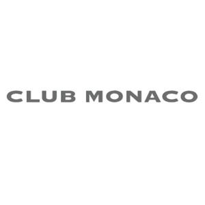Club Monaco:Extra 30% OFF Sale